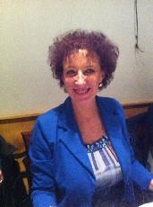 Agnès ANDENNE