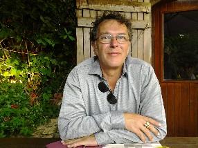 Roger Dzoltan BRUXELLES