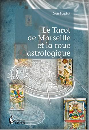 Un livre à télécharger sur le site: www.editionslacornedabondance.com