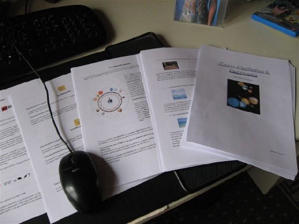 cours complet d'apprentissage à l'astrologie en ligne-orchinereide.com